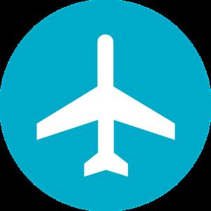 Lufthavne