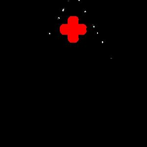 Opladerstation til Hospitaler